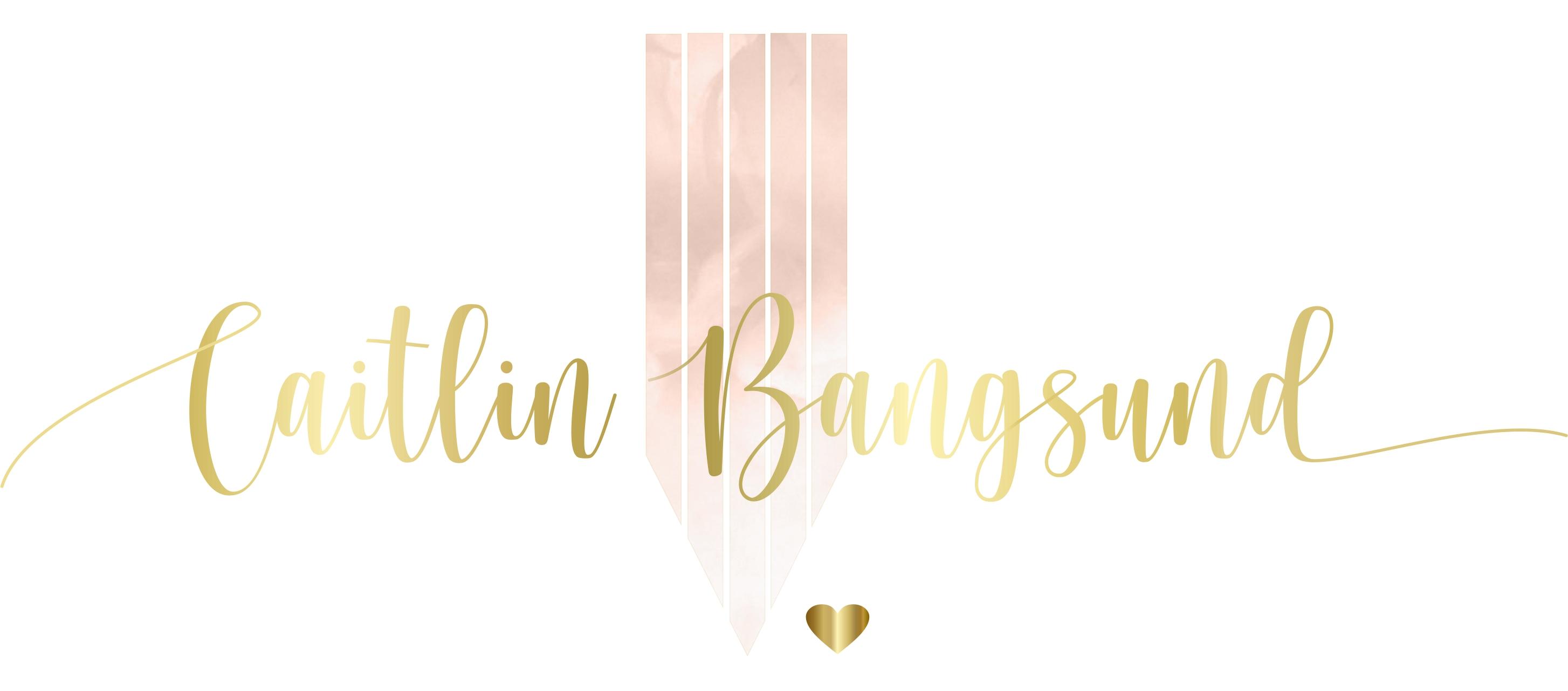 Caitlin Bangsund